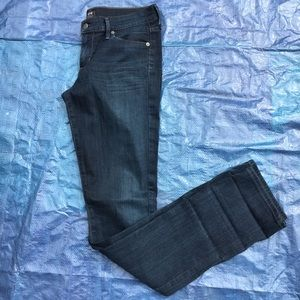 Women's Citizens of Humanity Jeans